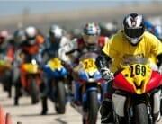 CMRA Racing