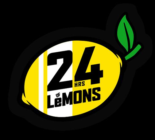 Lemons Logo